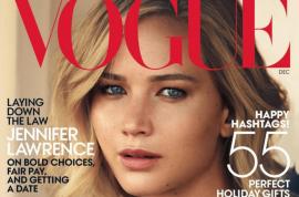 'Stop crying false' Jennifer Lawrence shattered love life leads to twitter revolt