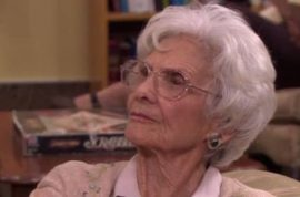 Austrian Grandmother shreds fortune of 950 000 Euros cause she didn't want relatives to receive inheritance