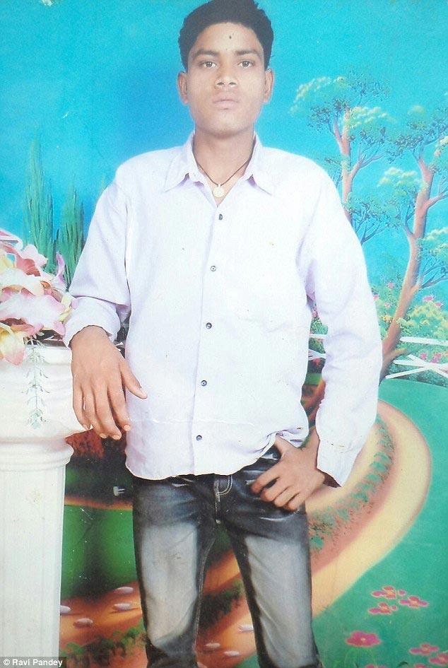 Deepak Kol