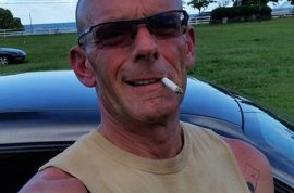 Joe Gliniewicz staged suicide: 'How I nearly pulled of the perfect embezzlement'