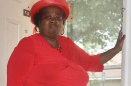 Whose to blame? Barbara Dawson dies after refusing to leave Florida hospital