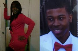Why did Chicago cops kill Betty Jones and Quintonio LeGrier?