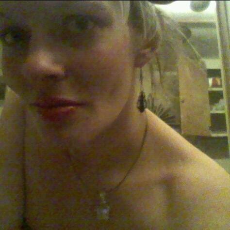 Chelsea Sperry