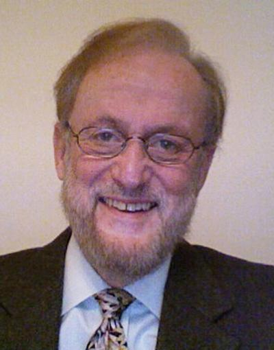 Dr Howard Baker Psychiatrist dead in auto erotic asphyxiation