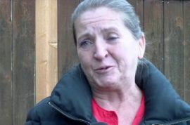 Right decision? Dalene Bowden Idaho lunch lady fired for giving hungry student $2 hot meal