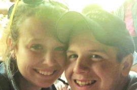 Did Meghan Werner kill fiancé or was his death suicide?
