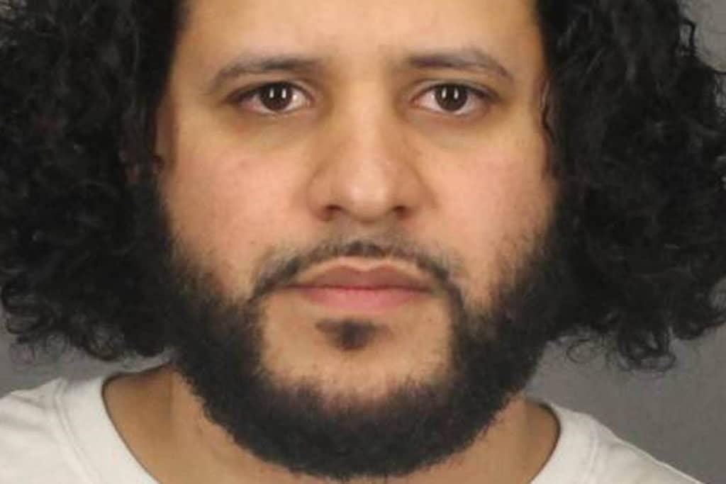 Mufid Elfgeeh pleads guilty