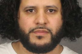 '23 Facebook accounts', Mufid Elfgeeh pleads guilty to recruiting for ISIS