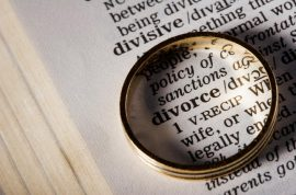 Reconciled New Hampshire couple seeking to undo divorce screwed by court