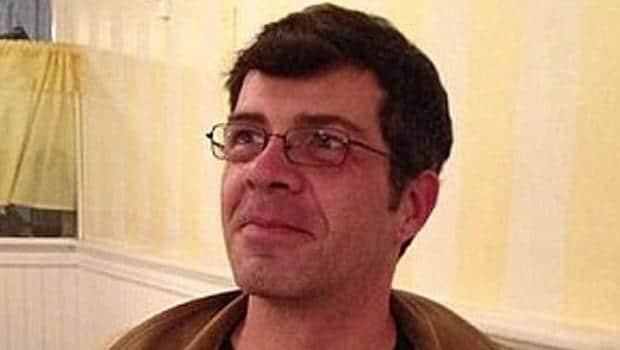 Sean Shaynak plea deal: Brooklyn teacher