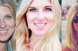 Photos: Shannon Fosgett, science teacher arrested for having sex with minor student