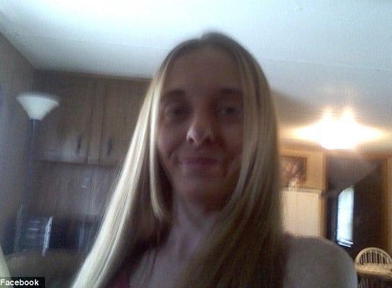 Stephanie Tillman