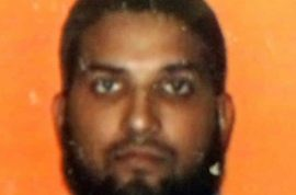 Syed Farook received mystery $28 500 bank deposit 2 weeks before shooting
