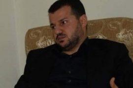 'I tripped', Ehsan Abdulaziz Saudi millionaire cleared of rape