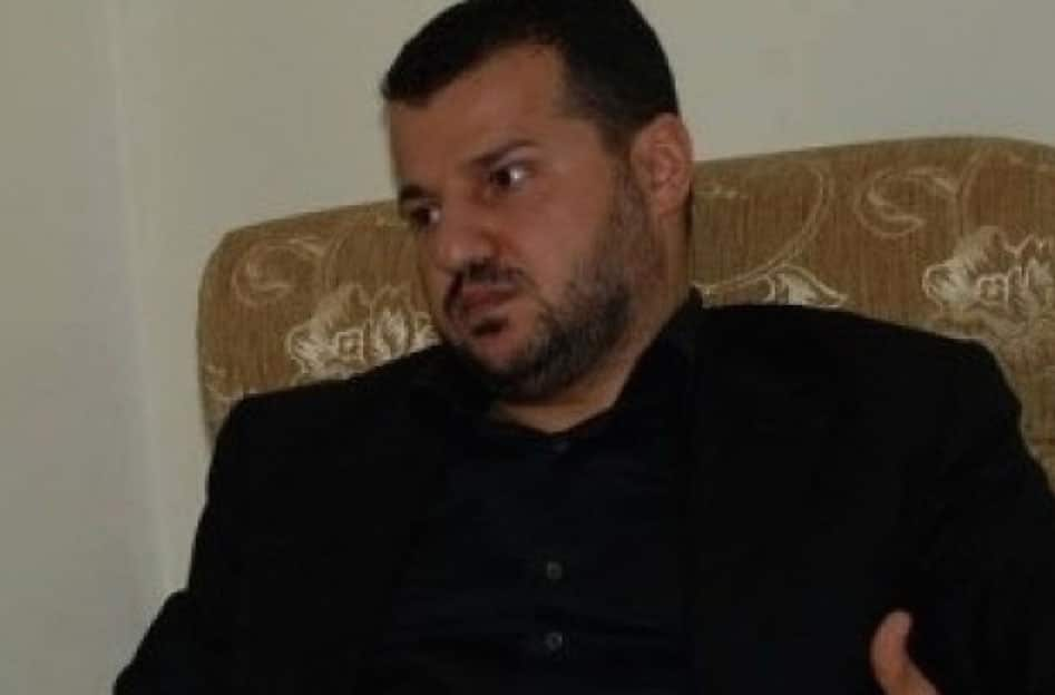 Saudi millionaire Ehsan Abdulaziz cleared of rape