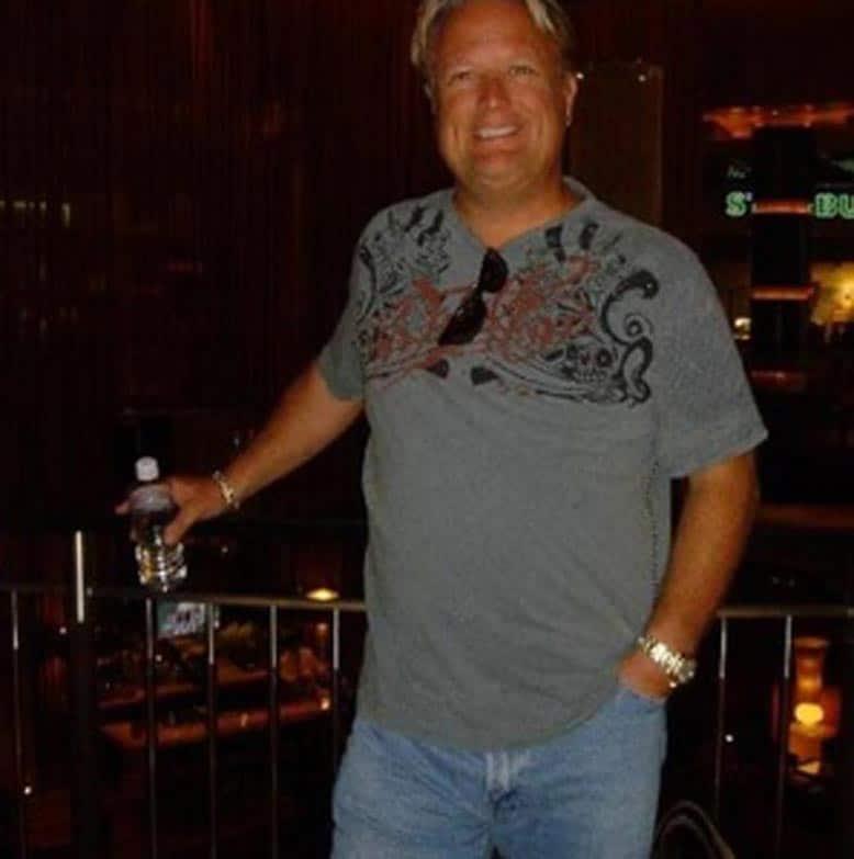 Bengt Nyquist