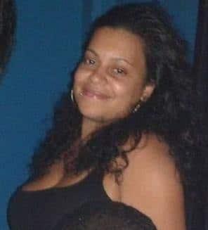 Christina Quinones