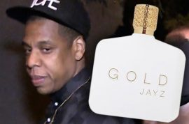 Jay Z perfume lawsuit: Should he pay $20 million?