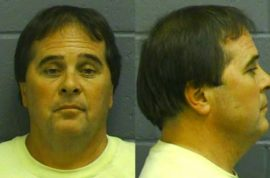 John M Kamens Uber driver drops passenger home, returns to rob and rape her