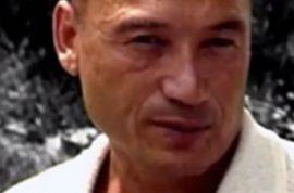 Kazakhstan cannibal Metal Fang escapes mental asylum claims new victim