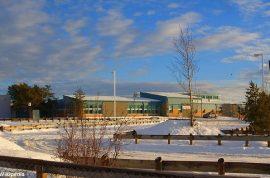 Why did the La Loche Community School shooter kill 4 injure 2?