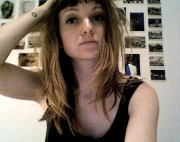 Lauren Mann