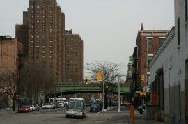 Why did Angel Feliz-Volquez hacks off Bronx neighbor's hand, slits her throat?