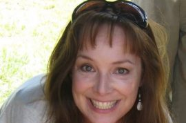 Why did Santa Clara woman drown her 12 year old adopted son in bathtub?