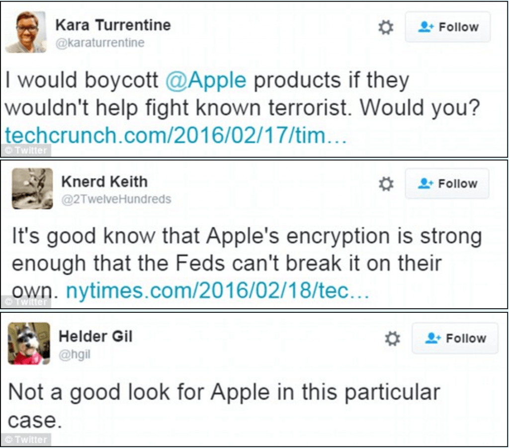 Apple unlock San Bernardino terrorists iPhone
