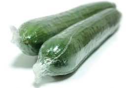 Negligent homicide? Oliver Dietmann kills lover while using cucumber as sex toy