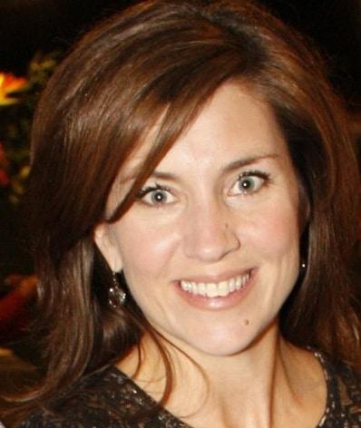 Erica Suskie