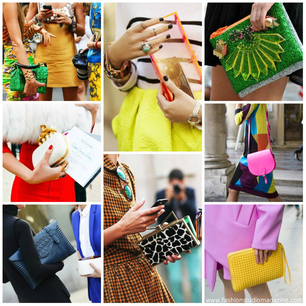 Importance of Accessories in the Fashion World