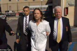 Was Jonathan Frankowski Sr killed over $200K inheritance?