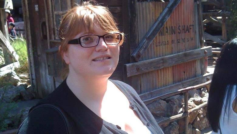 Jillian McCabe sentencing