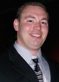 Michael Sporrer