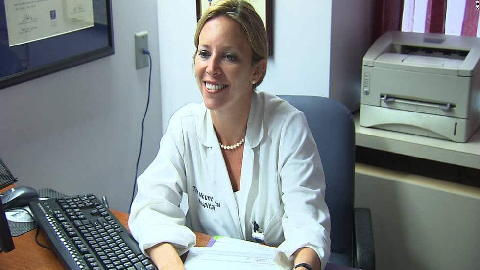 Dr Rachel Wellner
