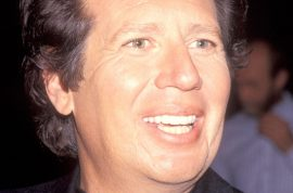 'Calls 911 himself' Garry Shandling dead. Larry Sanders creator dies from heart attack