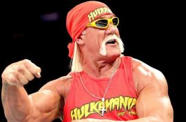 The end of Gawker? Hulk Hogan knew he was being filmed