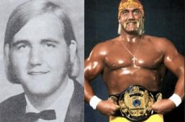 Hulk Hogan trial: 'I don't have a ten inch penis'