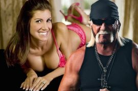 Right verdict? Hulk Hogan beats Gawker: Wins $115m