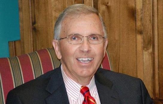 David Eubanks