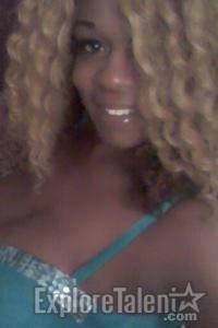 Mesheokia White