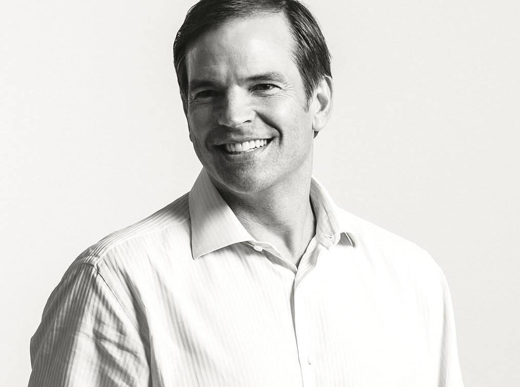 Michael Goguen