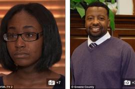 'You're very dumb' Should Cory Hunter Georgia teacher be fired?