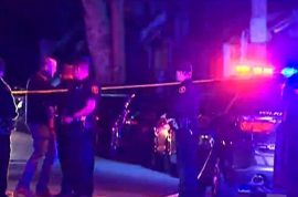 Why? Wilkinsburg shooting: Block party ambush, 5 dead, 3 injured