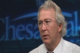 Aubrey McClendon suicide? Did he plan death after indictment?