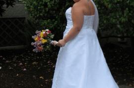 Kristi Oliver pregnant Oregon driver killed by falling tree.