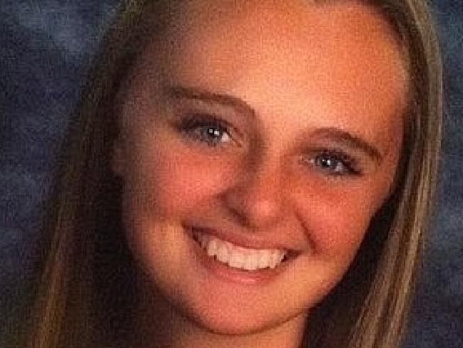 Michelle Carter manslaughter trial