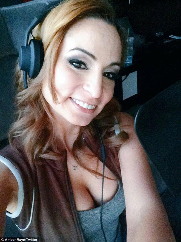 Amber Rayne dead1