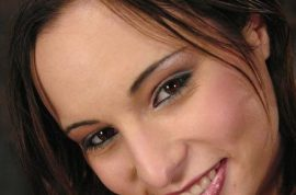Drug overdose? Amber Rayne adult star dead months after sexual assault claims